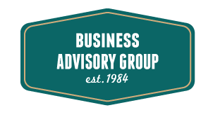 Small Business Advisory